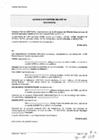 TELETRAVAIL_AccordUES_Signé_20190328_A